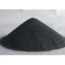 厂家直销价-粉状活性炭-煤质粉状活性炭厂家图片