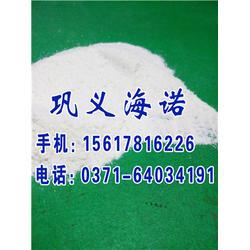 专业生产净水药剂_平昌县硫酸铝_无铁硫酸铝图片