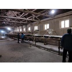 厂家直销价(图) 无铁硫酸铝销售商 阜康市硫酸铝图片