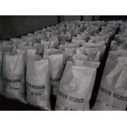 贺兰硫酸铝_海诺净水(优质商家)_哪有卖硫酸铝的图片