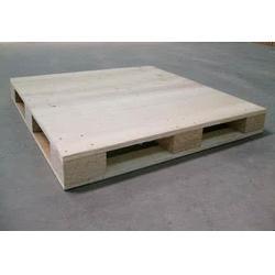 木托盘|那顿包装|托盘图片