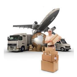 供应链管理、那顿包装、制造业供应链管理体系图片