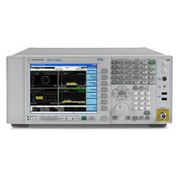 N9030A PXA信号分析