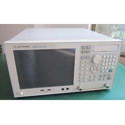 E5071C网络分析仪收购图片