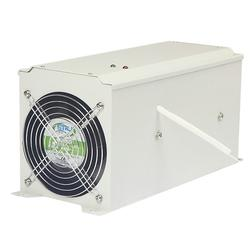 新疆电磁采暖炉|电磁采暖炉|飞如(查看)图片