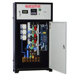 电磁加热公司-飞如(在线咨询)-电磁加热图片