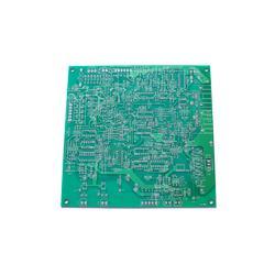 11w电子台灯线路板,龙利电子(在线咨询),青岛线路板图片