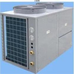 超低温空气源热泵多少钱,山东洺蓝,辽宁超低温空气源热泵图片