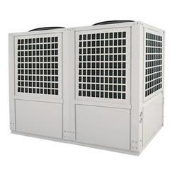 超低温空气源热泵品牌-株洲超低温空气源热泵-选择山东洺蓝图片