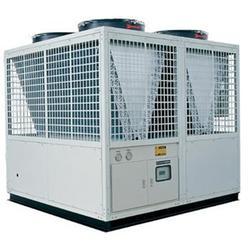 空气源热泵供应商_广州空气源热泵_选择山东洺蓝图片