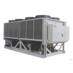 天津煤改电专用空气源热泵,山东洺蓝售后保障图片
