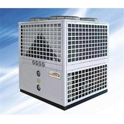 开封浴池专用空气源热泵|山东洺蓝售后保障批发