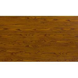 大连实木复合地板_邦迪地板-关爱您_实木复合地板图片