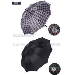 直杆伞、遮阳伞、红黄兰制伞厂家直销