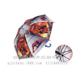定制直杆伞|广东直杆伞|红黄兰制伞定做(查看)图片