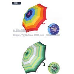 晴雨伞厂家,红黄兰制伞品种齐全,晴雨伞图片