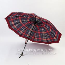 晴雨伞,红黄兰制伞品种齐全,晴雨伞图片