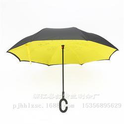 红黄兰制伞定做(图)|直杆伞广告伞|直杆伞图片