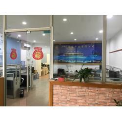 音频效果器M5-效果器M5-认准广州雷萌科技图片