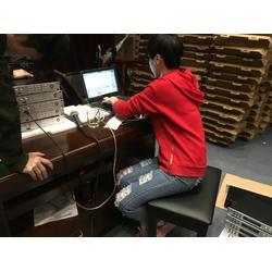 KTV效果器品牌-雷萌科技(在线咨询)防城港KTV效果器图片