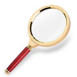 嵩縣放大鏡-放大鏡的作用-博視曠圖片