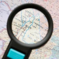 放大鏡-博視曠-蕭山區放大鏡圖片