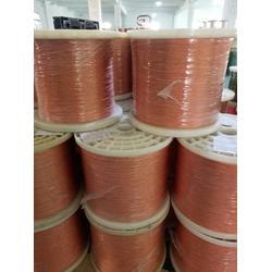 罗湖区绞合漆包线,信茂电工材料有限公司,绞合漆包线供应图片