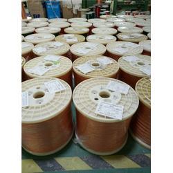 深圳绞合漆包线|信茂电工材料(图)图片