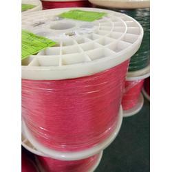 深圳漆包绞线,信茂电工材料(优质商家)图片