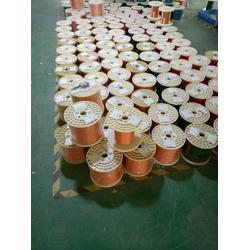 信茂电工材料有限公司(图)-多股漆包线厂-多股漆包线图片