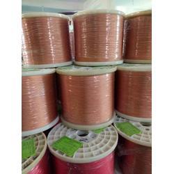 变压器多股漆包线供应-漆包线-信茂电工材料图片