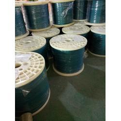 耳机漆包线供应、信茂电工材料公司、耳机漆包线图片