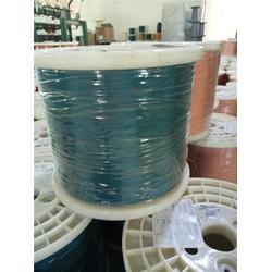 东莞漆包绞线-信茂电工材料(在线咨询)-漆包绞线图片