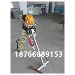 品牌厂家供应优质MQT系列锚杆钻机售后无忧图片