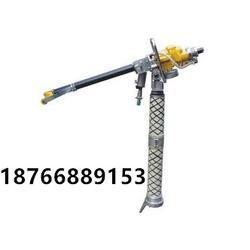 顺源厂家直供优质耐用型MQTB-75/2.3型气动锚杆钻机图片