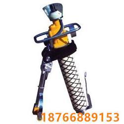 顺源厂家新款研发高效率MQT-110/2.5型气动锚杆钻机图片