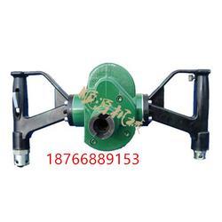 正规厂家直销 ZQS-50气动锚杆钻机图片