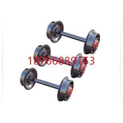 顺源专业技术生产研发矿车轮使用寿命长图片
