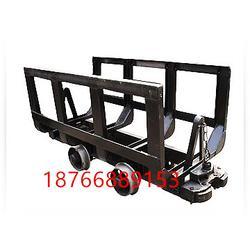 顺源厂家直供大容量耐用型矿用材料车图片