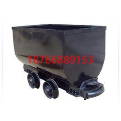 品牌厂家直供固定式矿车质量安全可靠图片