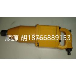 优质BE30风动扳手,专业生产BE系列扳手厂家图片