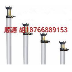 矿用单体液压支柱,顺源厂家直供DN型单体液压支柱图片