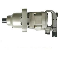 BK56型手持式螺母装卸器厂家低价直销图片