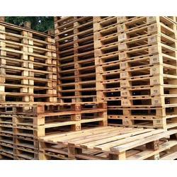 木托盘厂商、合肥木托盘、合肥松滋(查看)