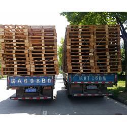 木托盘厂家,合肥松滋(在线咨询),宿州木托盘图片
