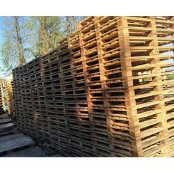 合肥松滋 回收二手木托盘 合肥回收二手木托盘