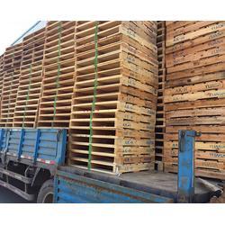 安徽木托盘-合肥松滋木托盘公司-木托盘多少钱一个图片