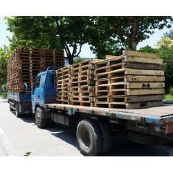 安徽二手木托盘,合肥松滋二手木托盘,二手木托盘生产厂家图片