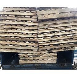 订做木托盘-合肥木托盘-合肥松滋图片