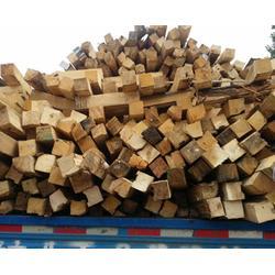免熏蒸木托盘-合肥松滋(在线咨询)合肥木托盘图片